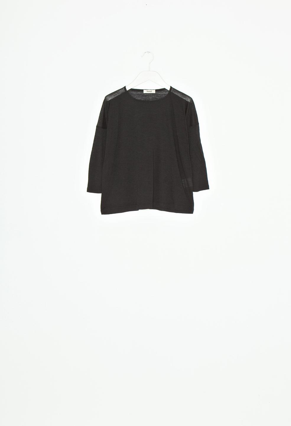 Del Shirt