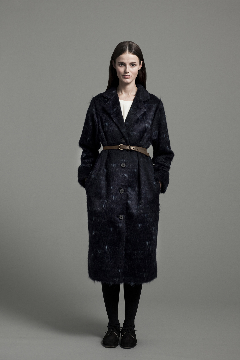 Blue_fox_long_c_fw14s35
