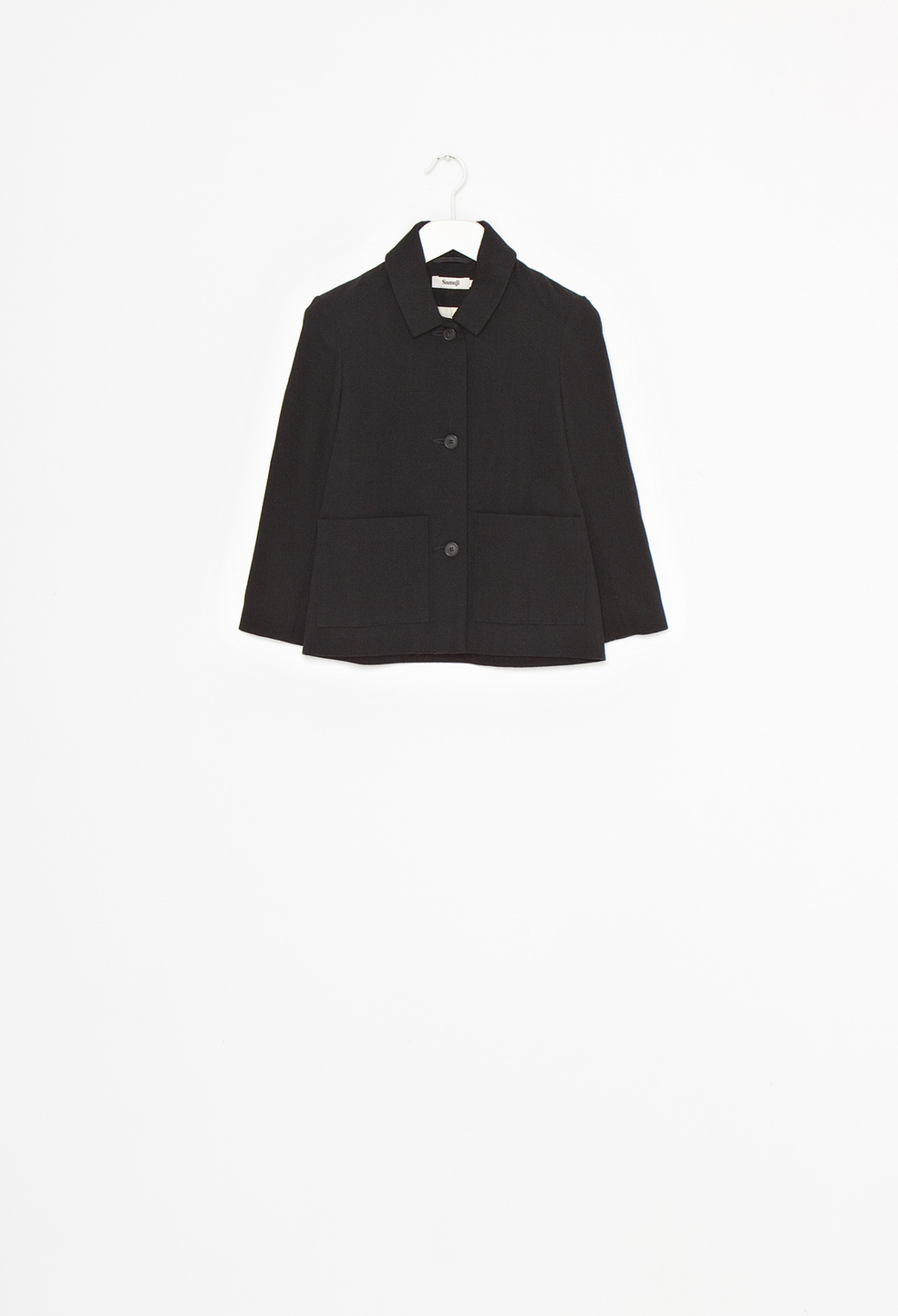 Lanka Jacket