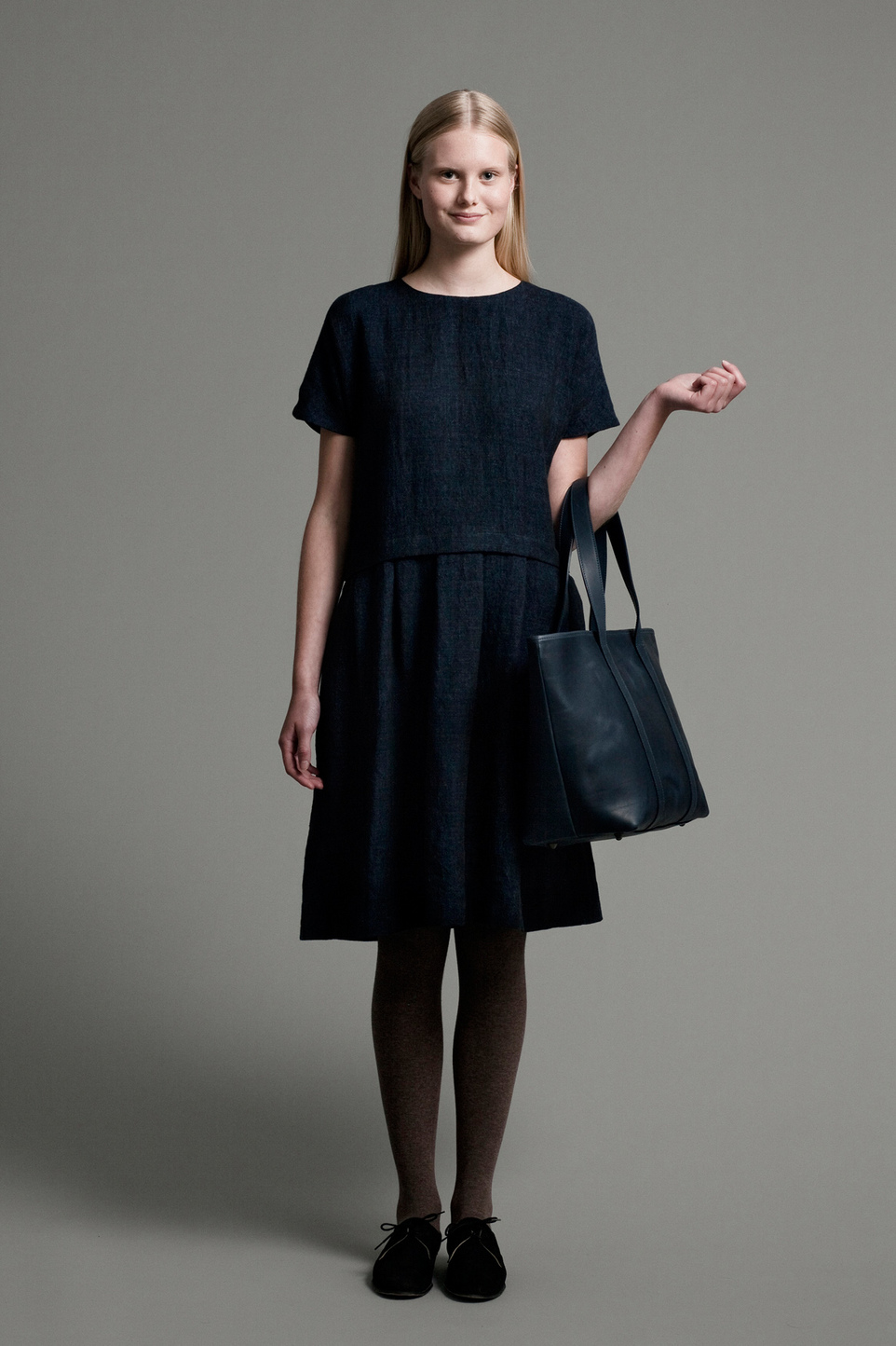 Faithful_dress_aw14_lr35