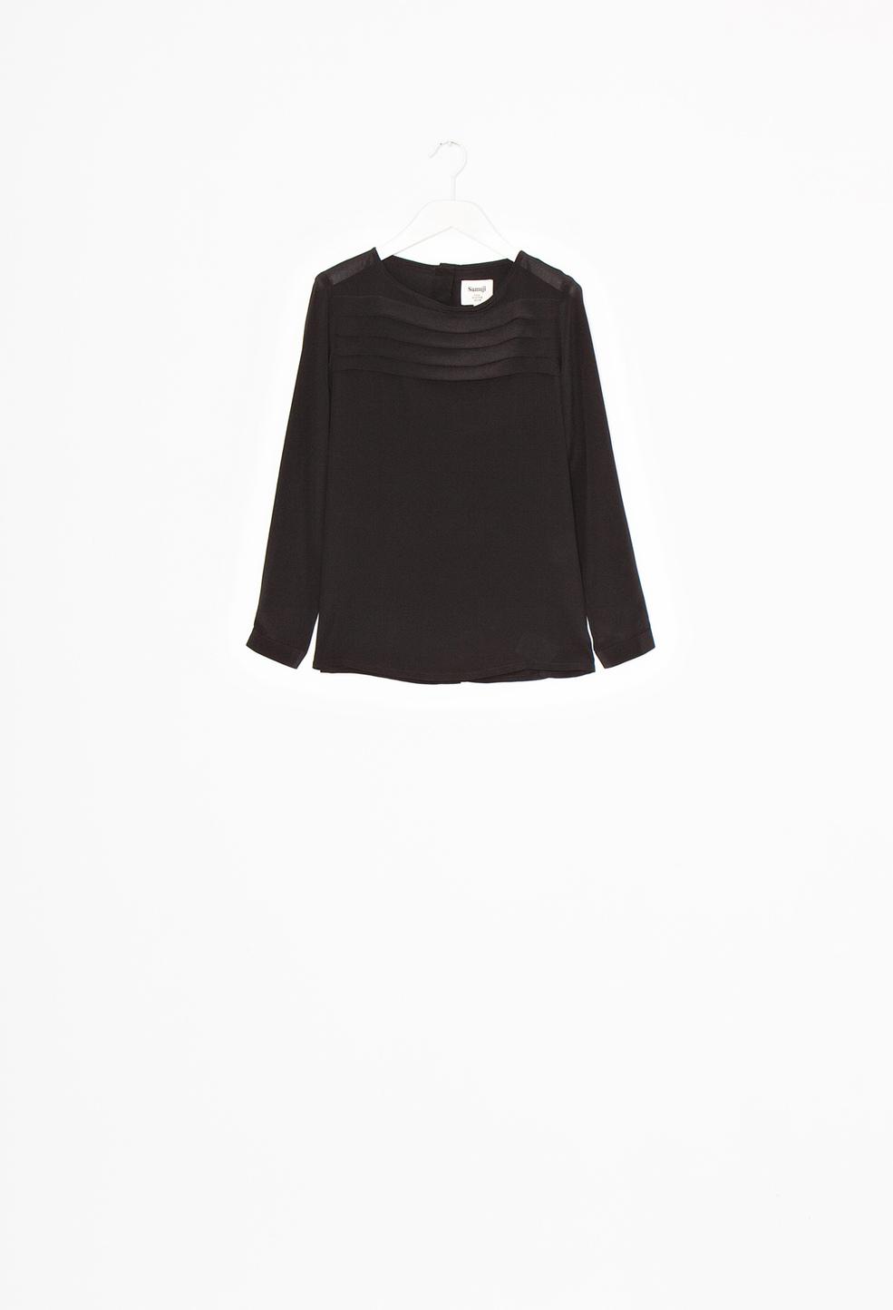 Sibyl Shirt