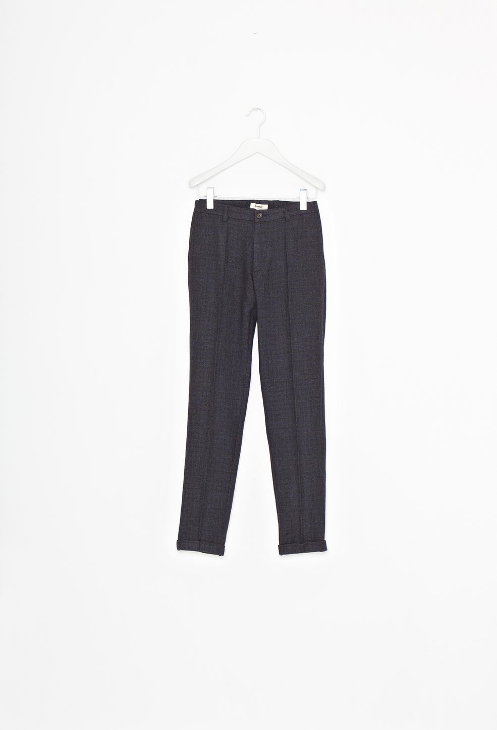 Presley Trousers