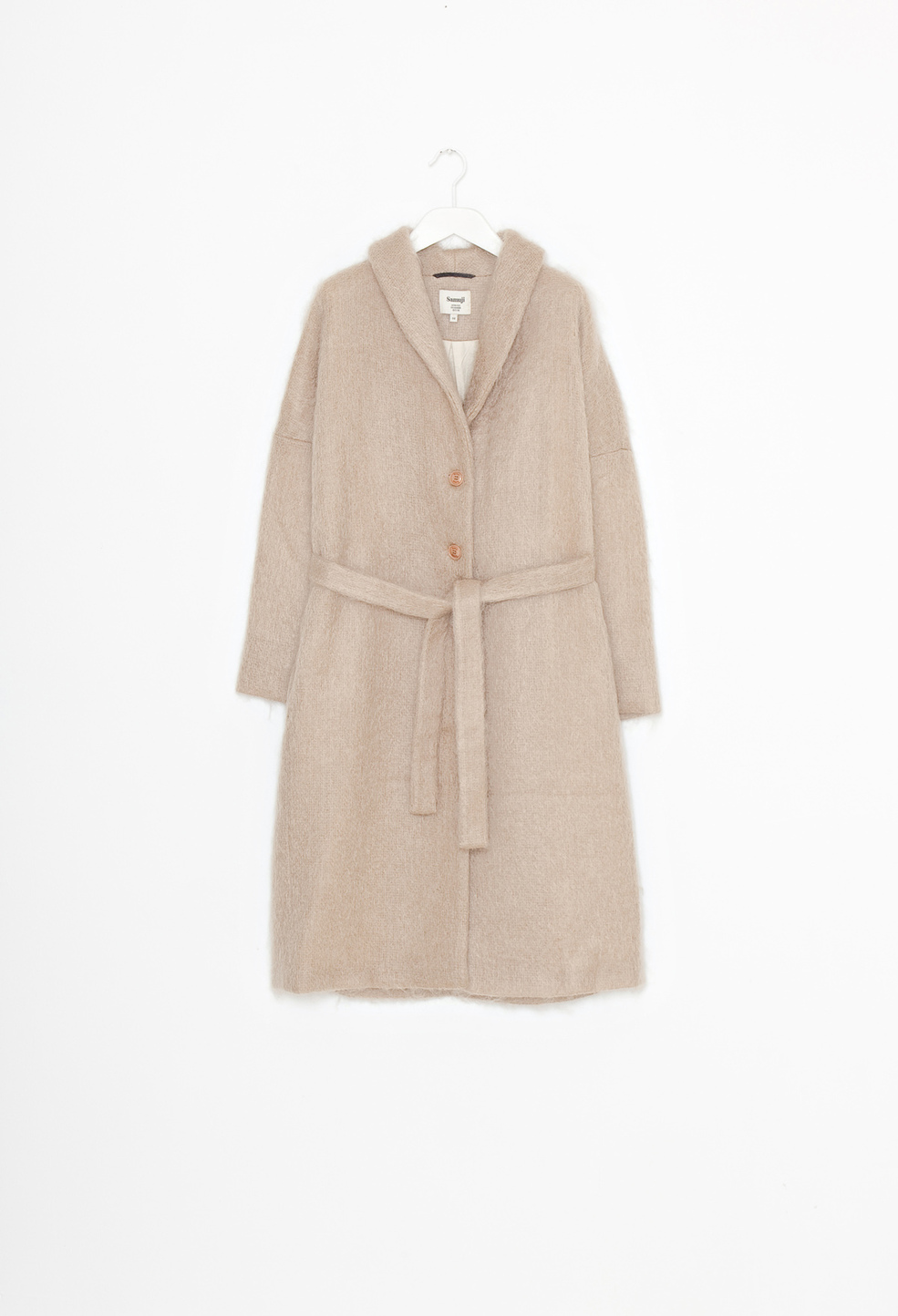 Merel Coat