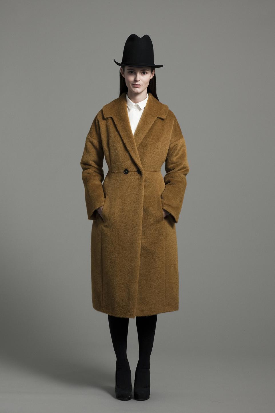 Pias_coat_mustard_fw14s_c_35