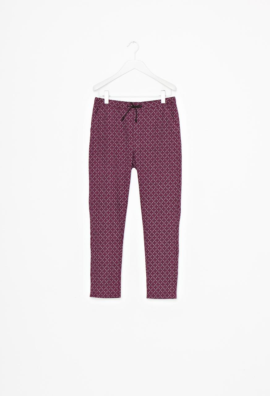 Penguin Trousers
