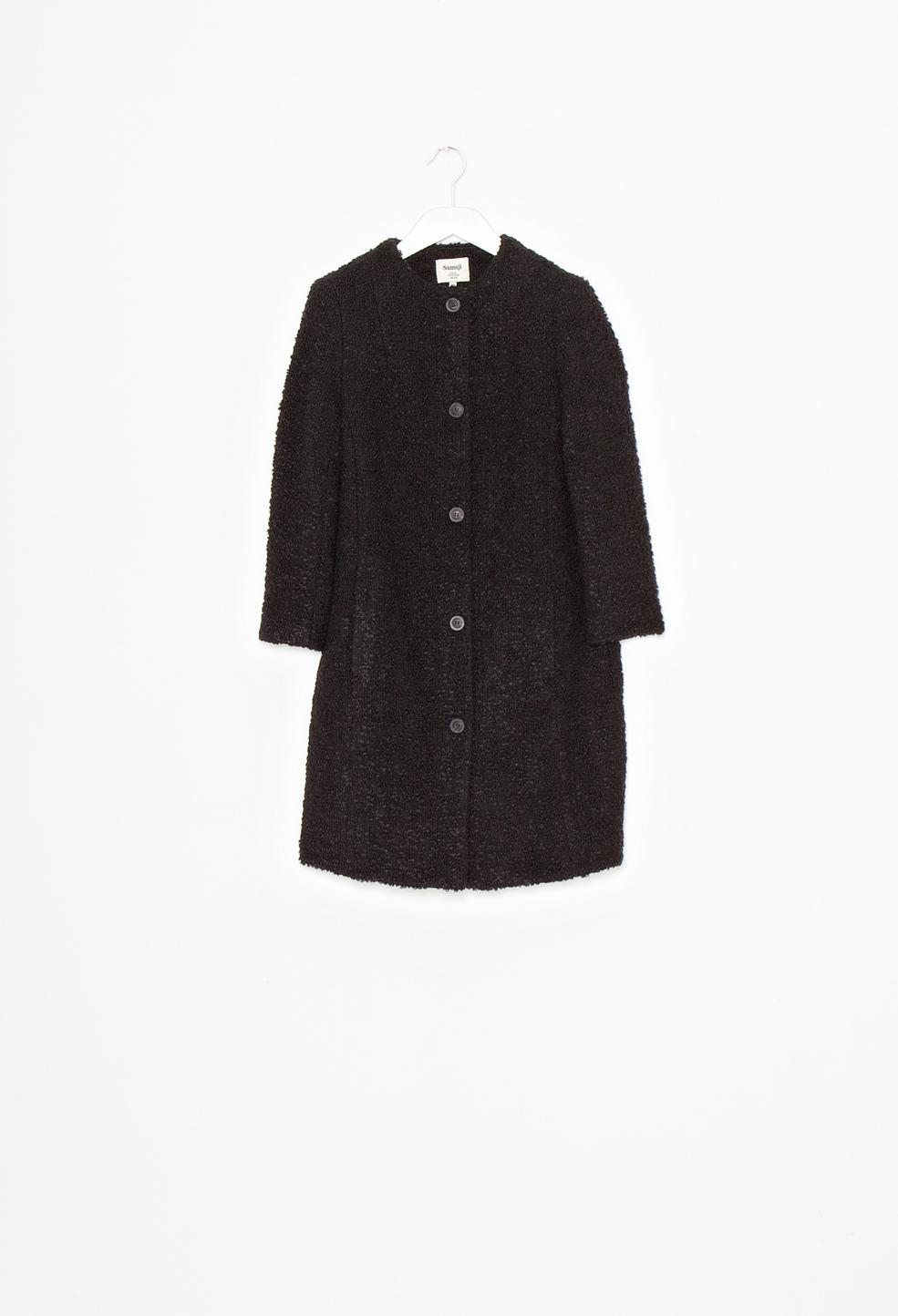 Tonie Coat