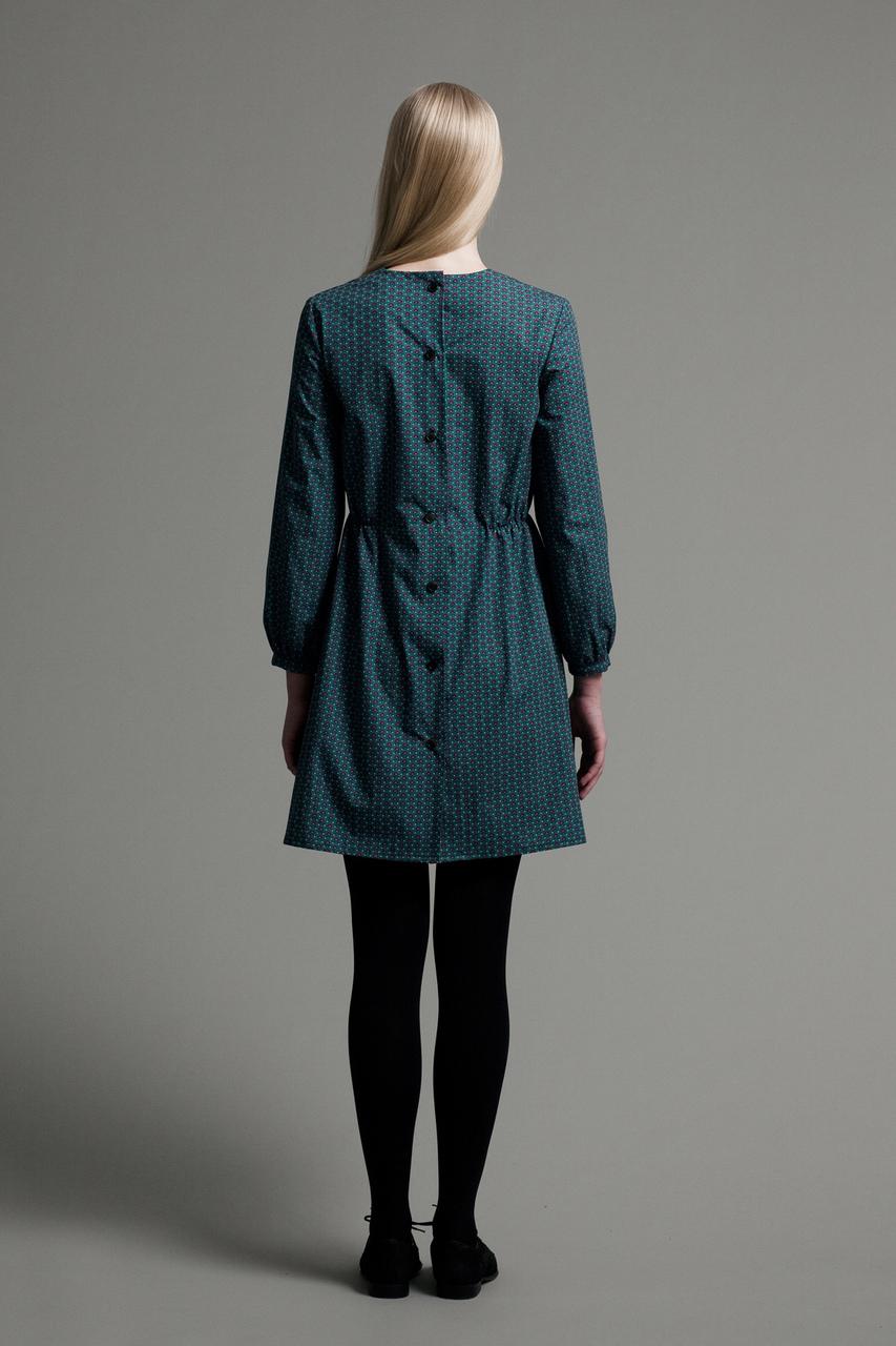 Fellow_dress__baw14_lr35