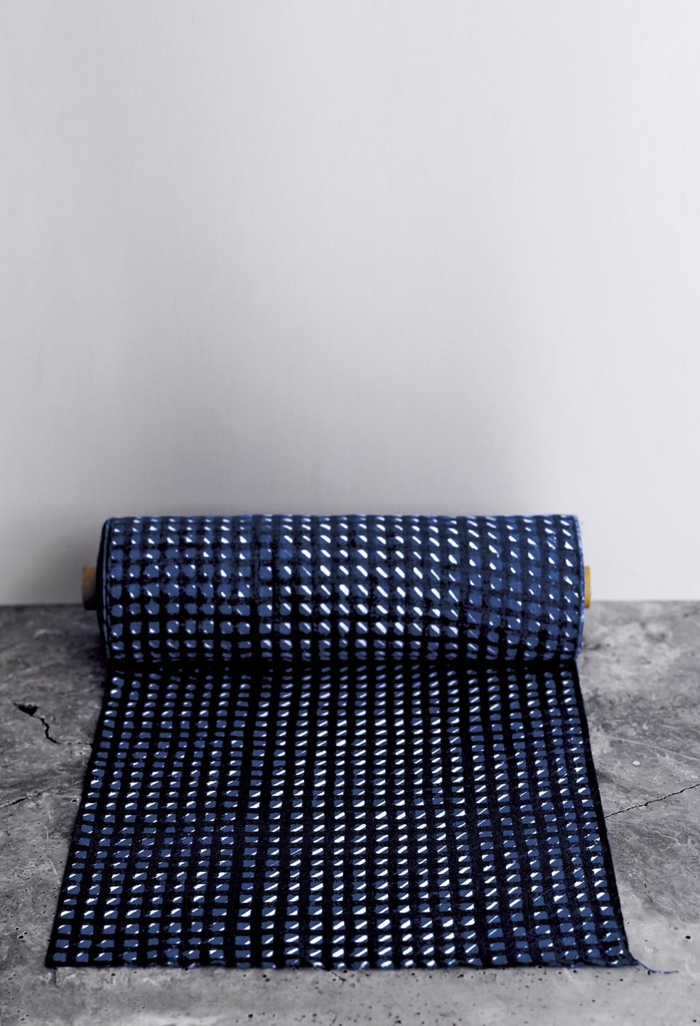 Tenugui Towel