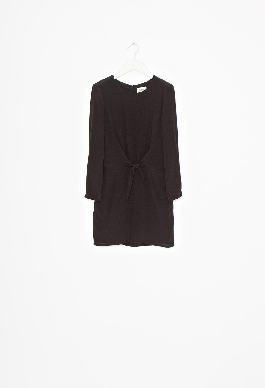 Silika Dress