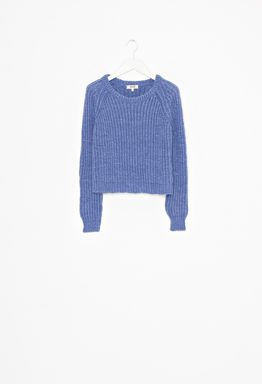 Hai Sweater
