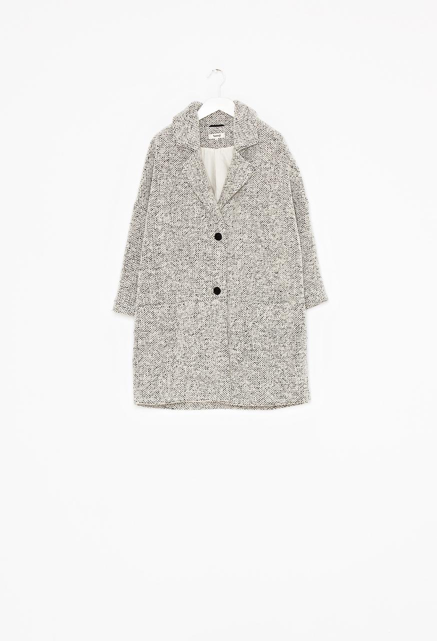 Bono coat