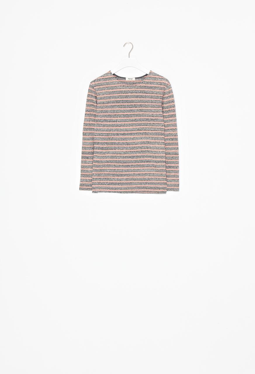 Rover Shirt