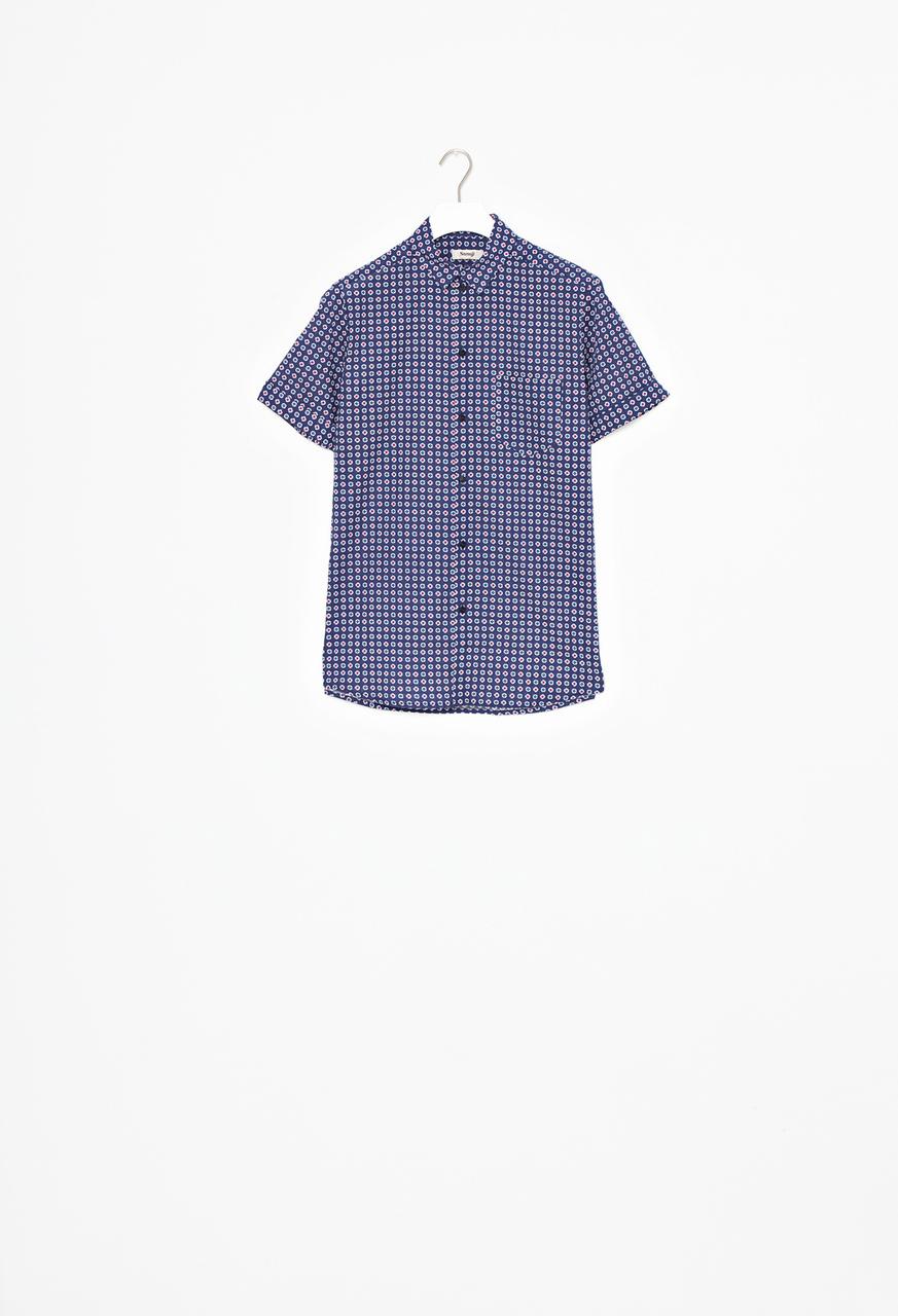 Telmo Shirt