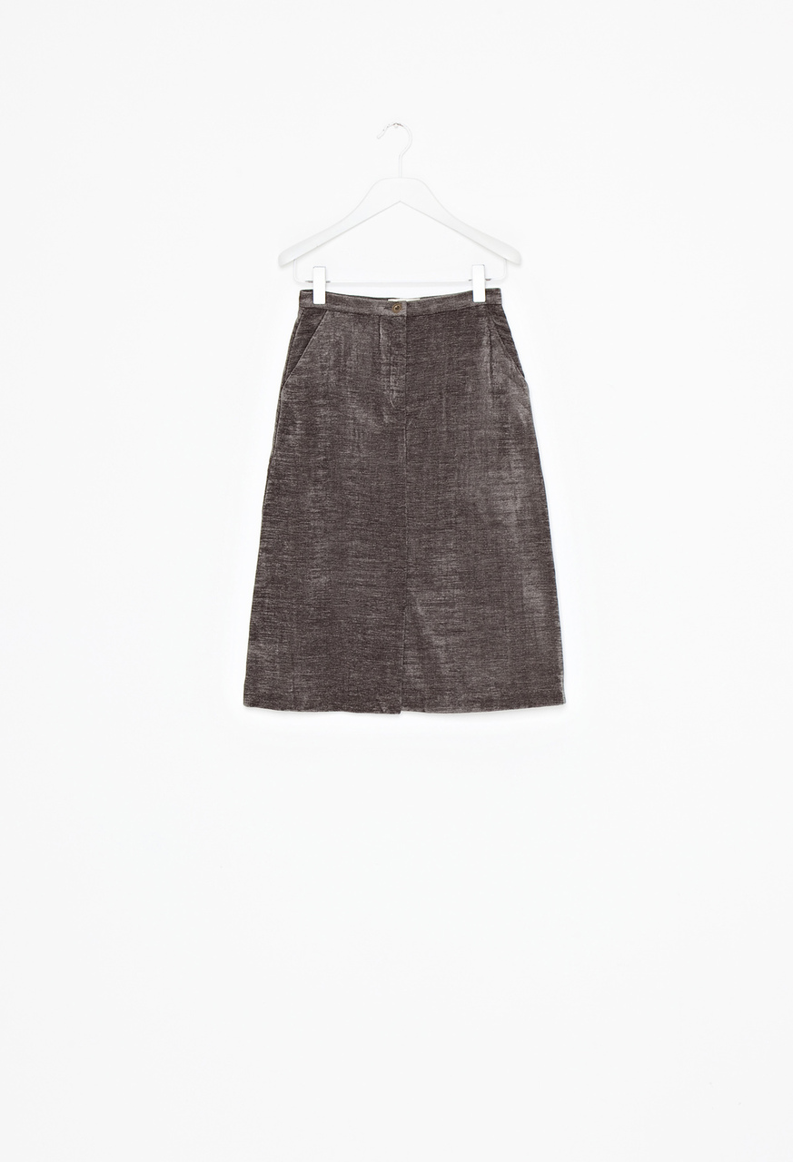 Brooklyn skirt