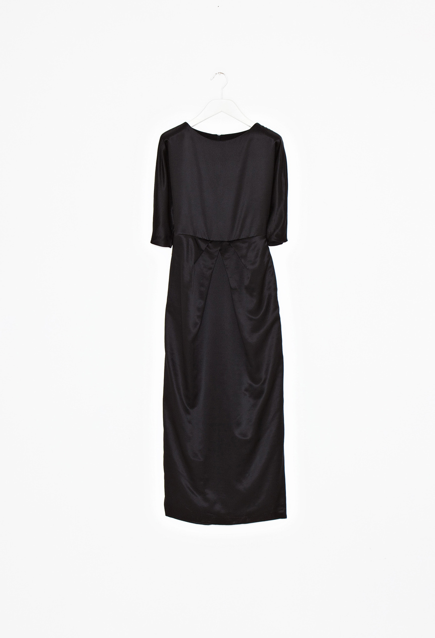 Nial Dress