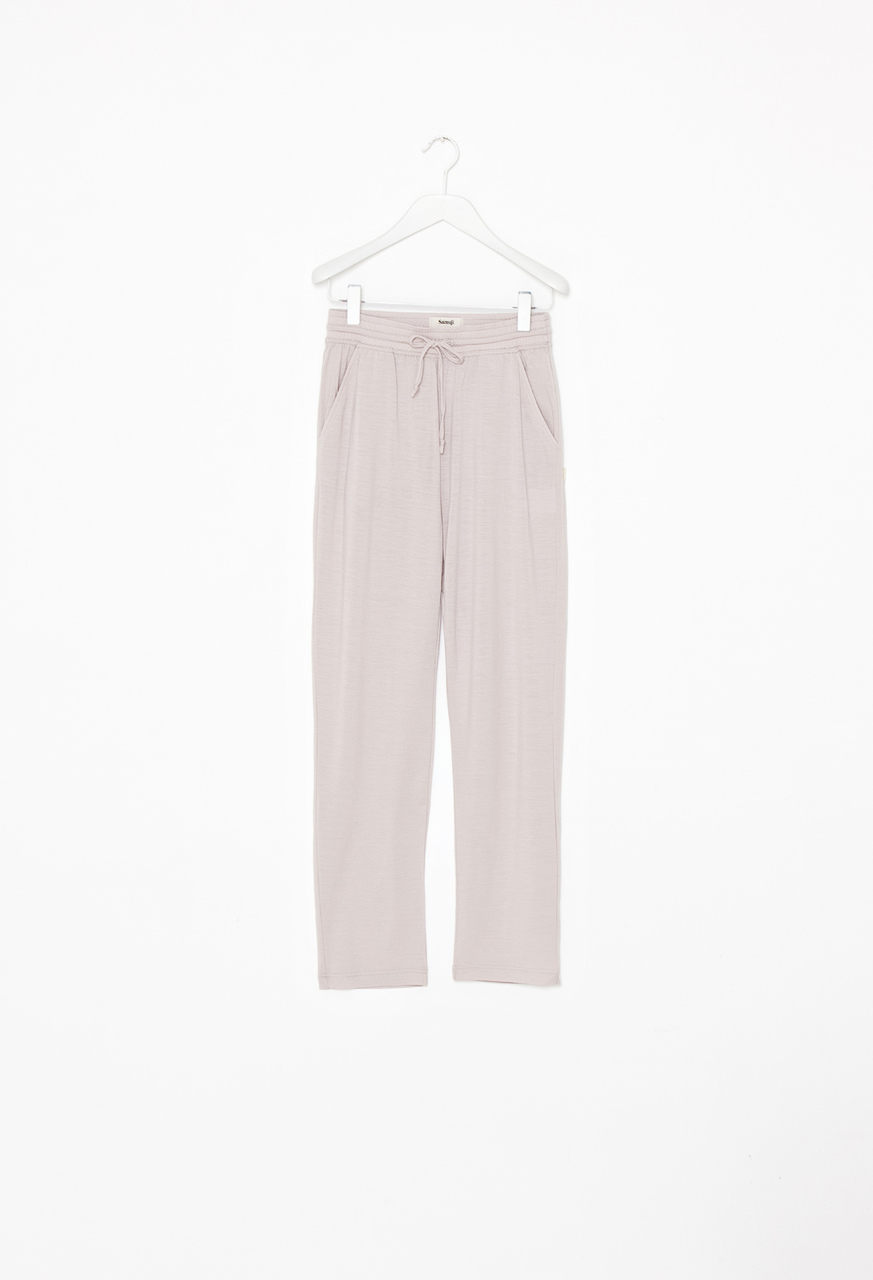 Wonnie Trousers