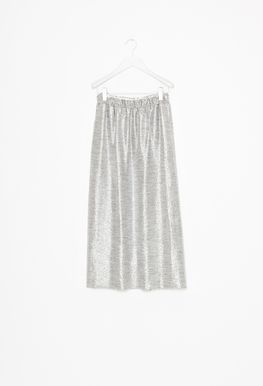 Silmi Skirt