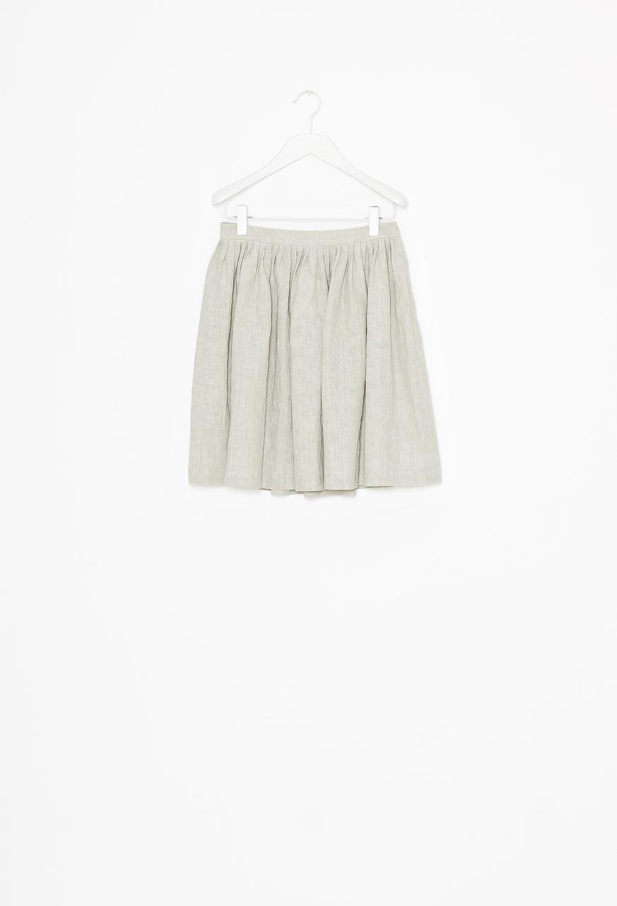 Bellini Skirt
