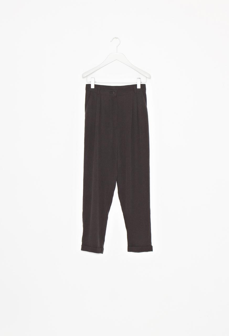 Sismi Trousers