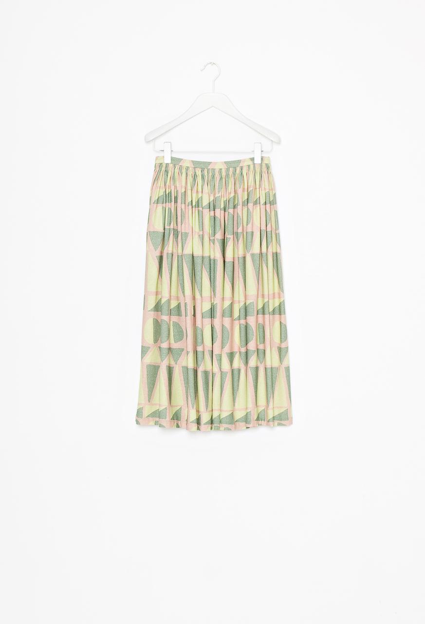 Aappo skirt