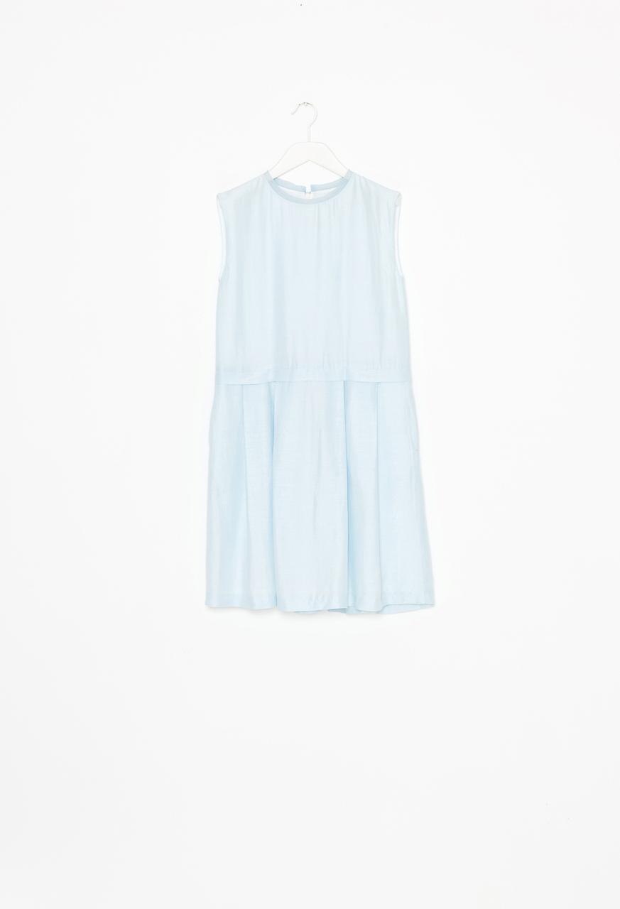 Armada Dress