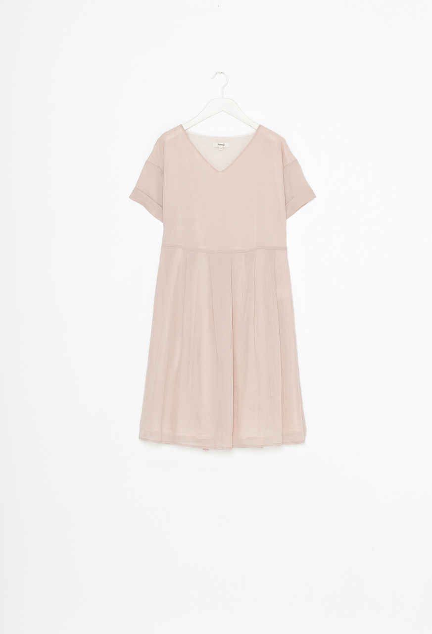 Inoa Dress