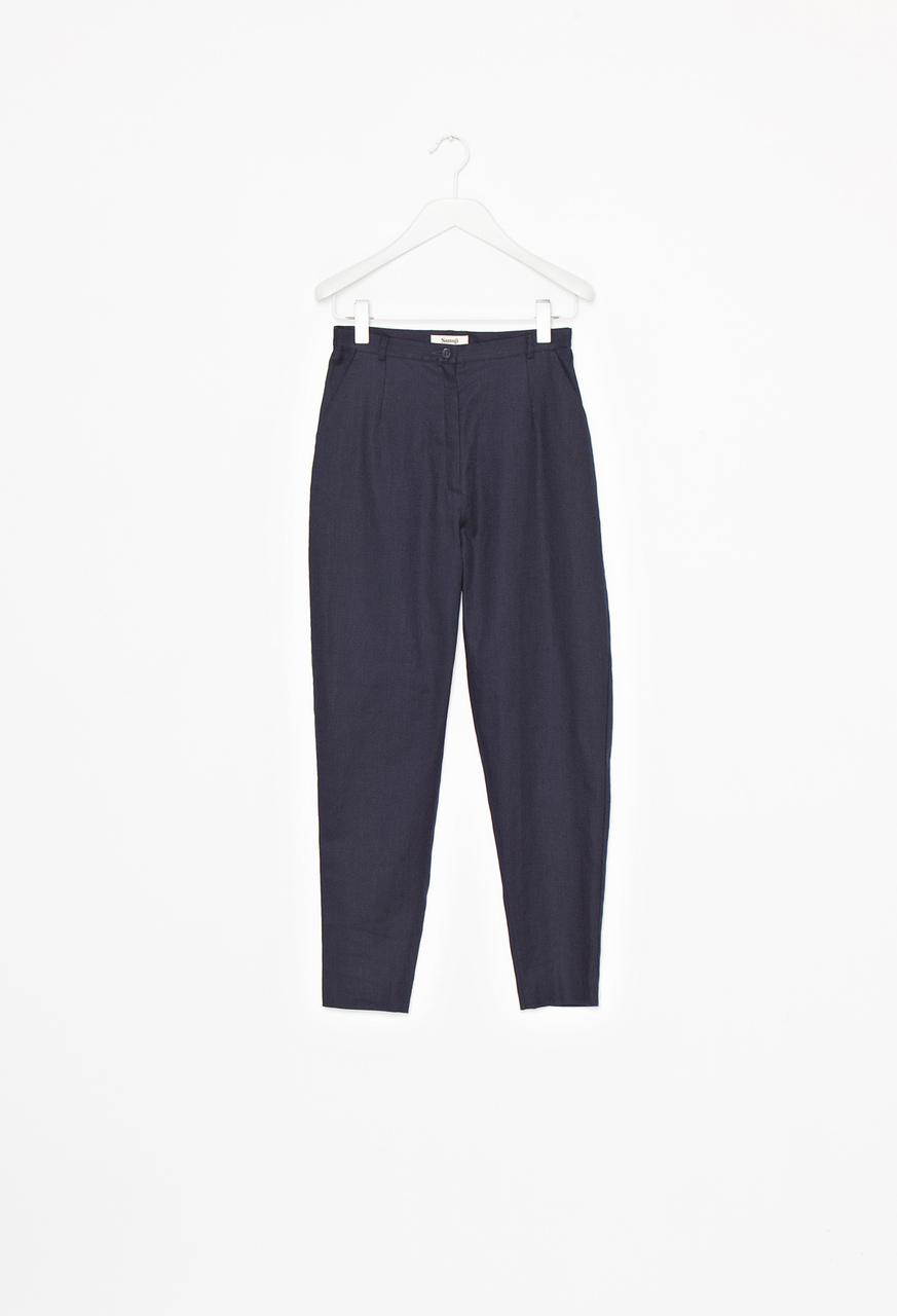 Cori Trousers