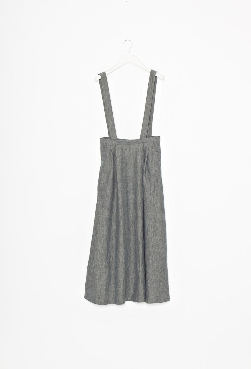 Raisa Skirt