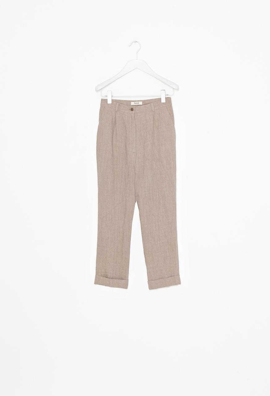 Rammy Trousers