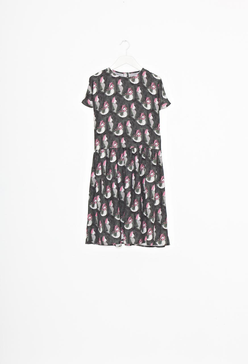 Kir dress