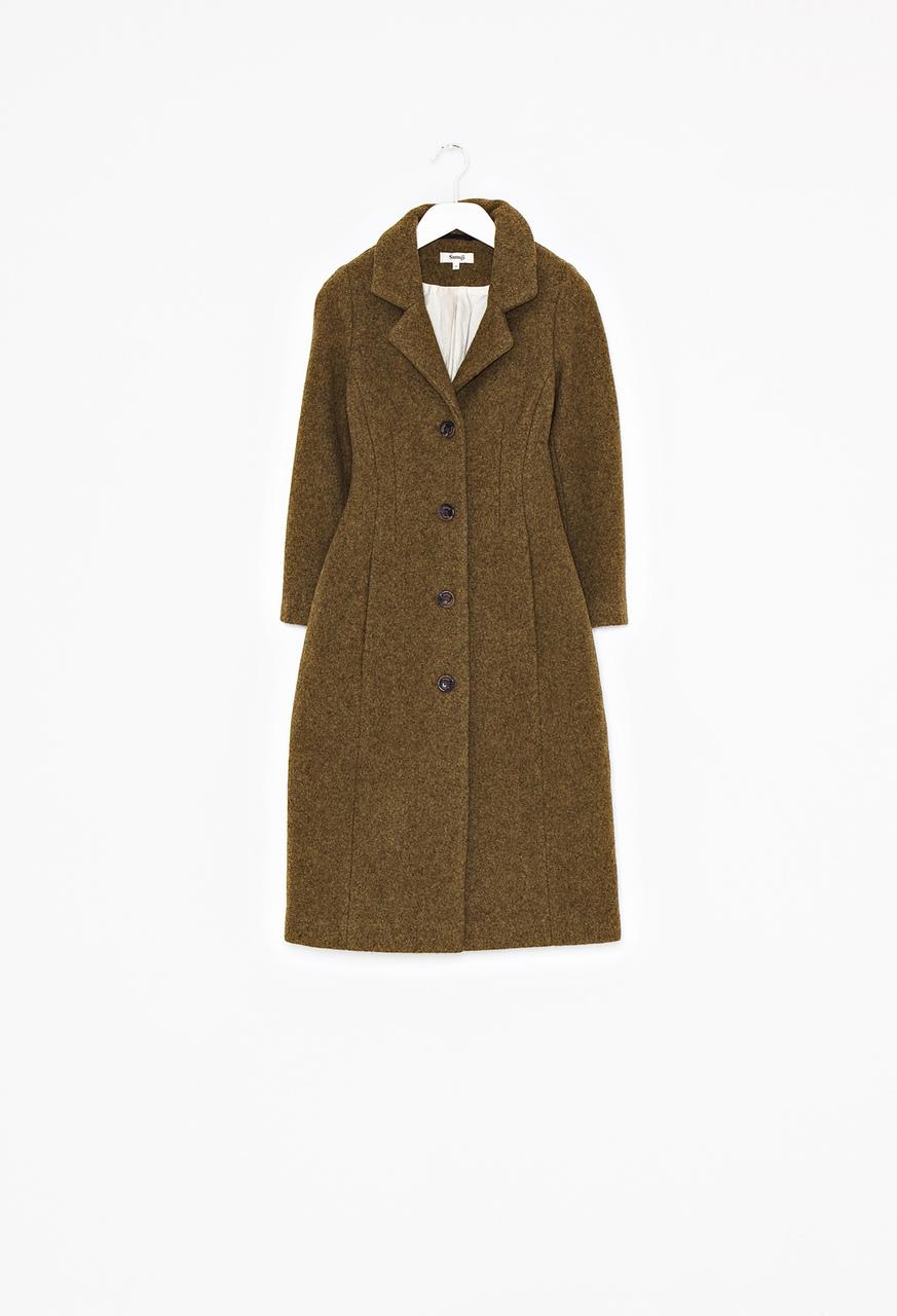 Moreen Coat