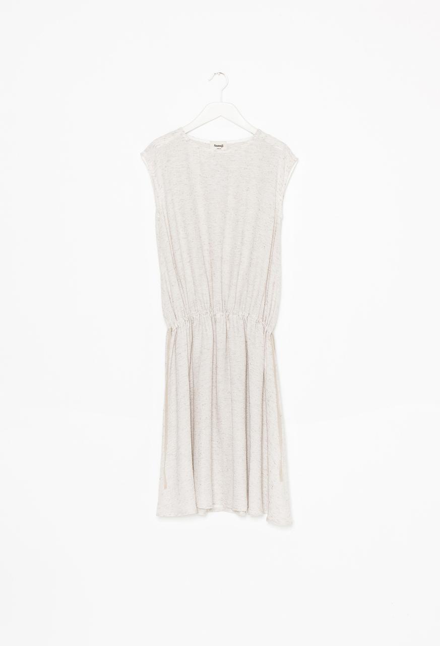 Silvan Dress