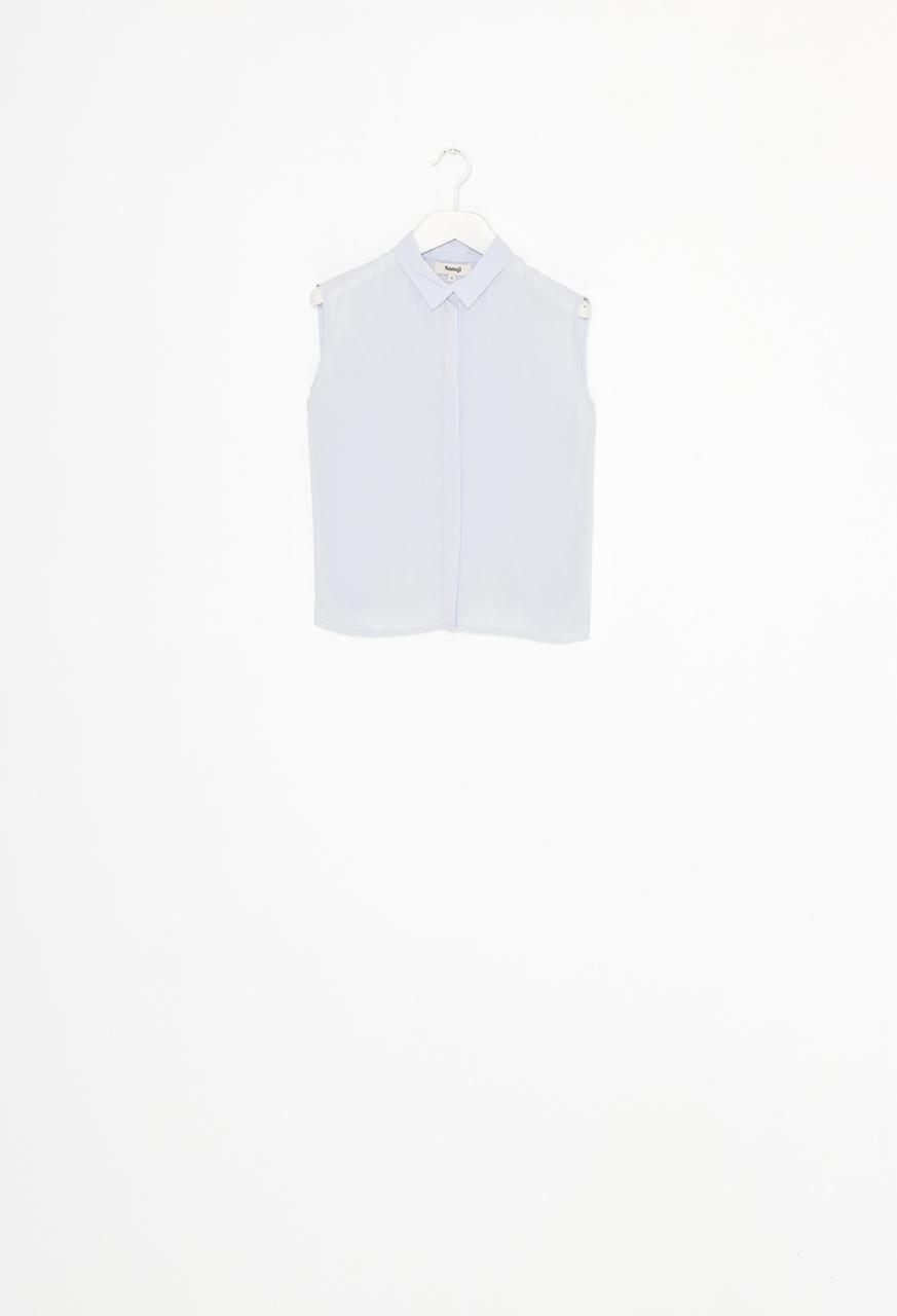 Shiri Shirt