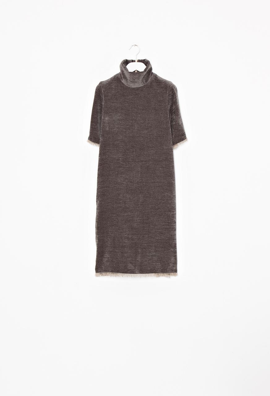 Greda Dress