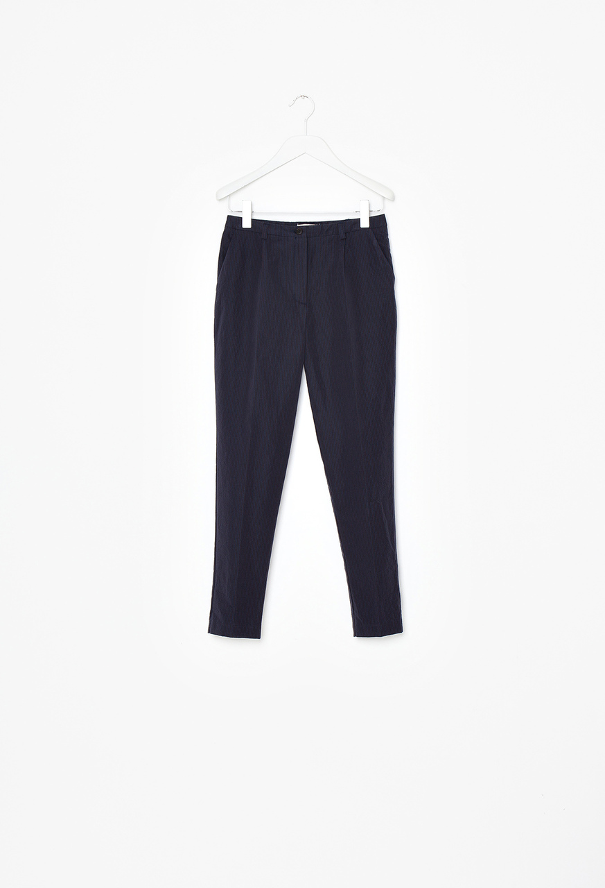 Civer Trousers