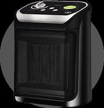 Calentador Sprinto Eco Energy
