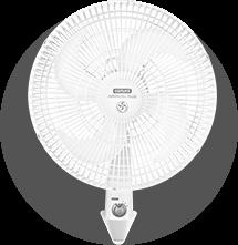 Ventilador Air Protec Plus