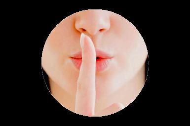 funcionamiento silencioso