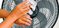 como-limpiar-un-ventilador-pr