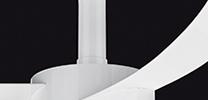 ventilador-de-techo-ultimate-pr