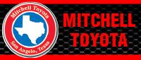 Mitchell Toyota