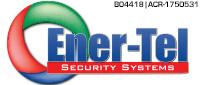 Ener-Tel Services, Inc.