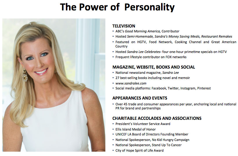 about-power-of-personality