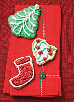 food-cookie-decoration