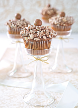 How To Host a Last Minute New Year's Soiree | Sandra Lee