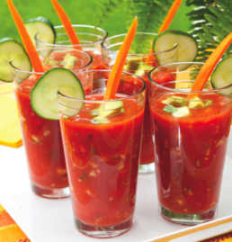 gazpacho-bloody-mary
