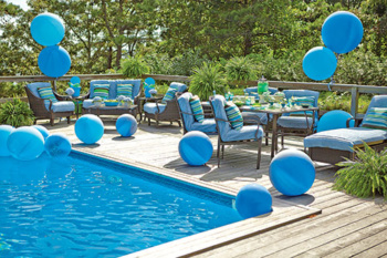 entertainment-pool-party-1