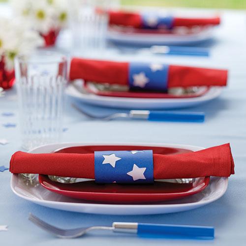 scc-patriotic-picnic