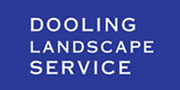 Website for Dooling Landscape Service