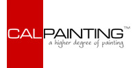 Website for Cal Painting